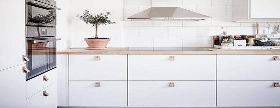 Qualità maniglie e manopole dell\'armadio da cucina & Maniglie di ...